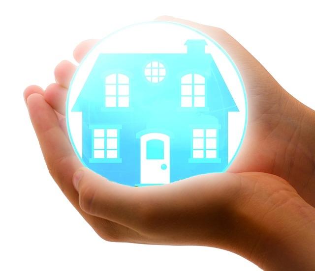 http://www.advocats.nl/uploads/images/house-insurance-419058_640.JPG